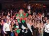 aims-awards-killarney00010_1