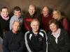 committee-2011-medium