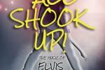 All Shook Up Logo 2013 TRW